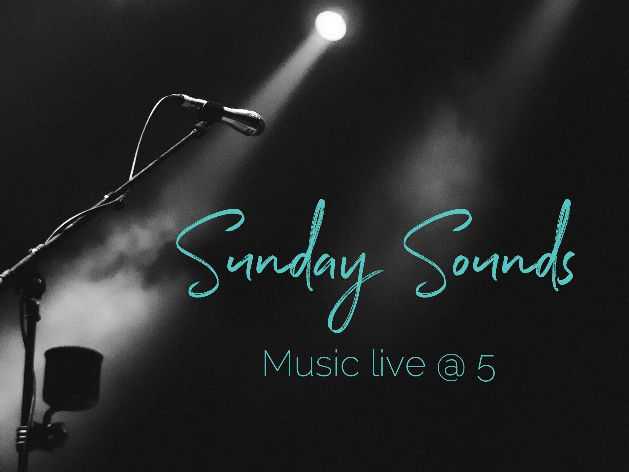 Live music in Vienna: Sunday Sounds - Le Méridien Hotel Vienna